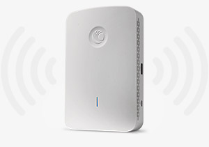 High Capacity Indoor Wi-Fi Access Points